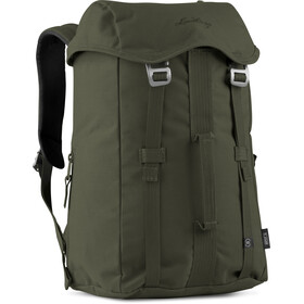 Lundhags Artut 14 Backpack forest green